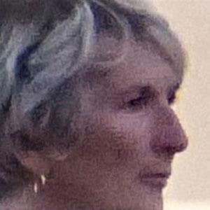 Anne-Marie Massard-Guerassimenko