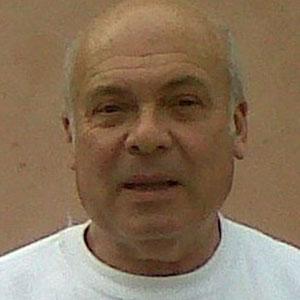 Gilles Di franco